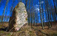 Mówią kamienie