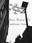 Boże Narodzenie – Komercjalizacja Świat