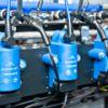 Biogaz zgospodarstwa