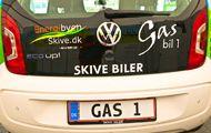 Biometan paliwem przyszłości