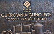 Biogazownia przyzakładowa