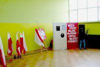 #3maj gimnazjum wpieńsku